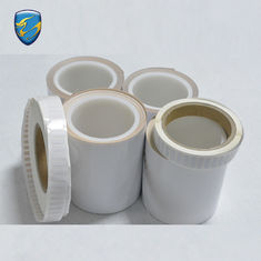 China high temperature heat resistant label or paper material roll supplier